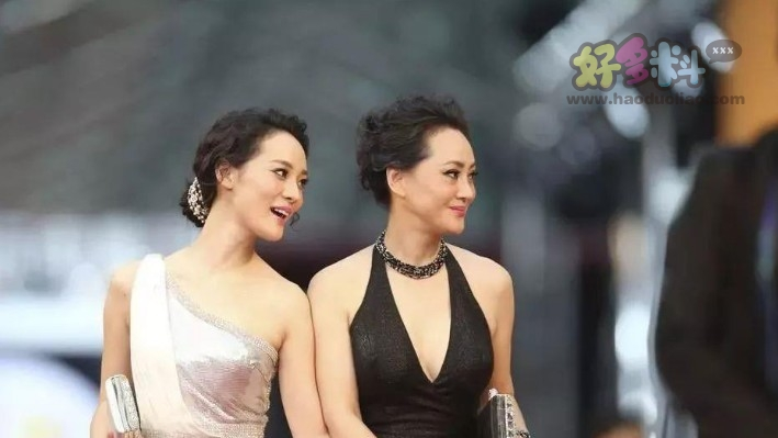 宋佳婚姻史  初婚生的女儿颜值非常高和杨超越很像