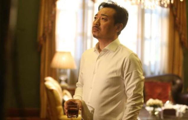 张晞临第二任妻子是谁 一家四口现在生活的超温馨