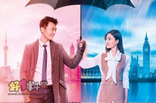 王丽坤和朱亚文什么关系 两个人合作了哪些影视作品