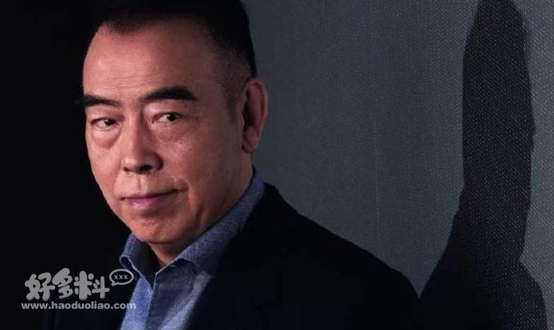 陈凯歌有多少钱 金晨爆料的大导演会是陈凯歌导演吗